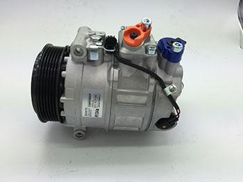 7SEU17C Mercedes compressor A0002306511 (6)