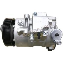 6SE12 Seat compressor 6Q0820803G1384