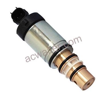 PXE16 GM compressor control valve