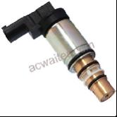 PXE16 GM compressor control valve779