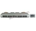 Evaporator Unit BEU-226L-100582