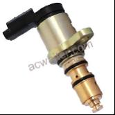 PXE13 VW compressor control valve594
