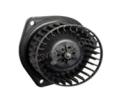 Mazda 6 Blower Motor 894000-0222  LHD1189