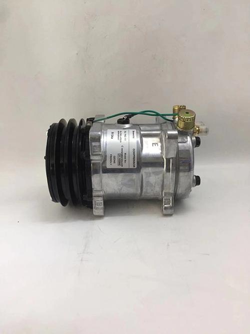 5H14 compressor SD6627 (1)