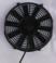12'' 80W 12V Universal Fan608
