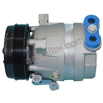 V5 compressor OPEL OMEGA 68276