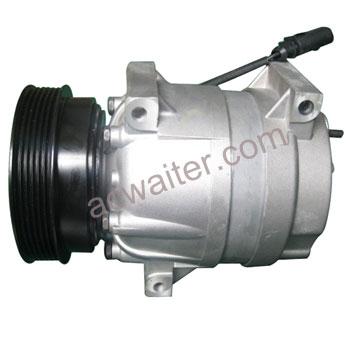 V5 compressor RENAULT MEGANE 1.4/1.6 1135289