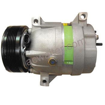V5 compressor RENAULT SCENIC/RENAULT TRAFIC 4403563/9111563/7700103536