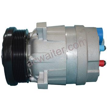V5 compressor ALFA ROMEO 46775049