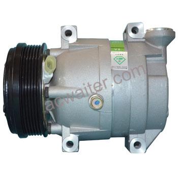 V5 compressor  CHEVROLET LOVA 96246405