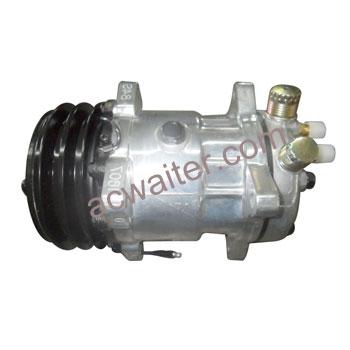 5H14 compressor Universal 3949142, 8080060,5800025