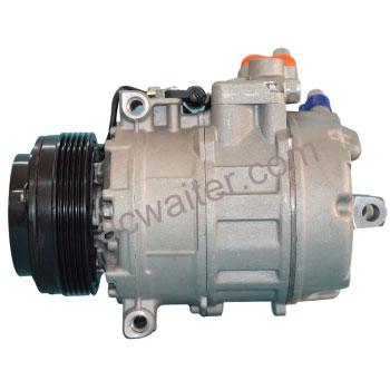 https://www.chinacparts.com/tm31-qp31-dks32-compressor-product/