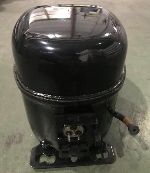 220V DC Rotary Compressor (2)