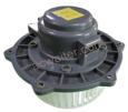 Opel Blower Motor 7701208225 LHD829