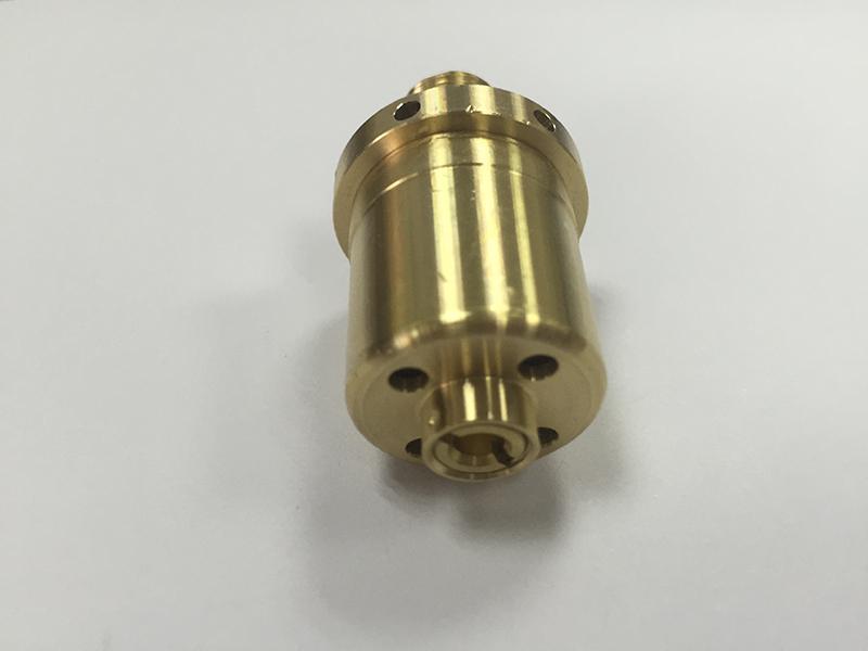 SD7V16 Peugeot compressor control valve (5)