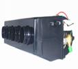 Evaporator Unit BEU-202-100768