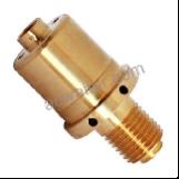 SD7V16 Peugeot compressor control valve618