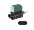 Opel Resistor 51799351332