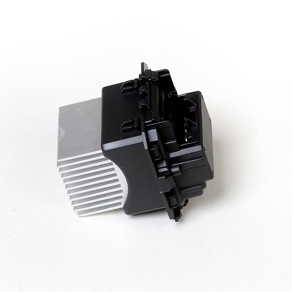 Peugeot Resistor 6441.AF(5)
