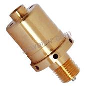 SD7V16 Peugeot compressor control valve317