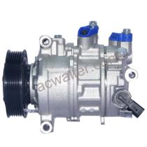 6SEU14C VW compressor 7E0 820 803J741