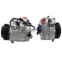 6SEU14C VW compressor 7E0 820 803J1139