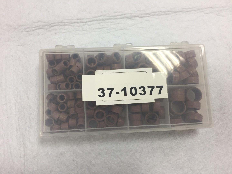 37-10377 (3)