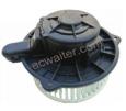 Opel Blower Motor 7701208225 LHD1021