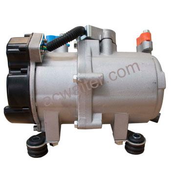 12V Electric Compressor (1)