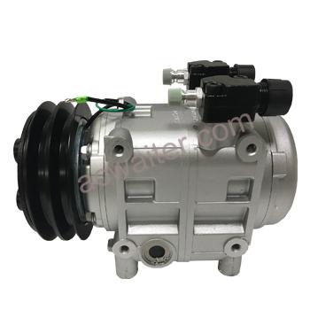 TM31 DKS32 compressor B2 (4)