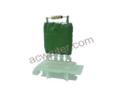 Opel Resistor 51799351671
