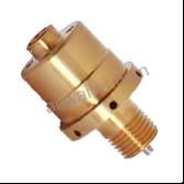 SD7V16 Peugeot compressor control valve757