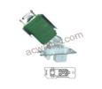 Opel Resistor 51799351552