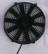 12'' 80W 12V Universal Fan500