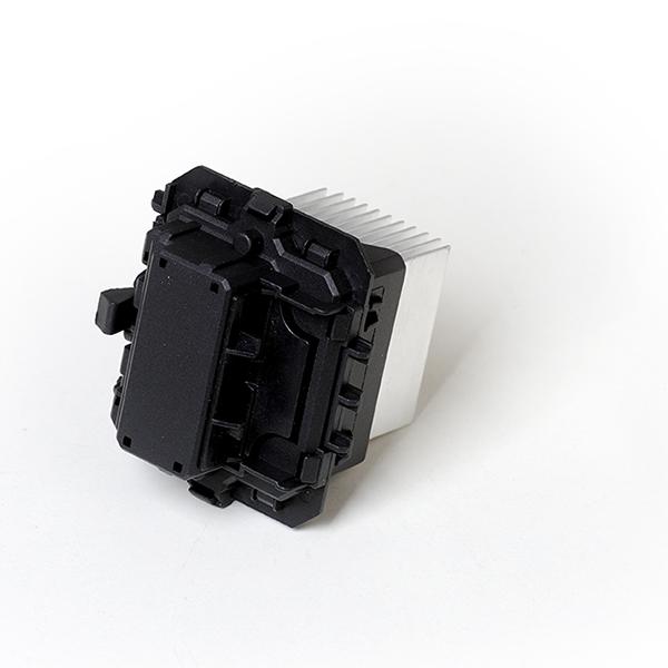 Peugeot Resistor 6441.AF(2)