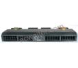 Evaporator Unit BEU-202-100814