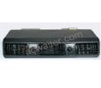 Evaporator Unit BEU-228L-100786