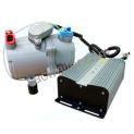 12V Electric Compressor2683