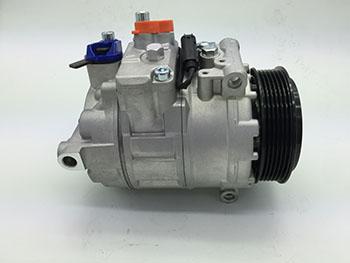 7SEU17C Mercedes compressor A0002306511 (7)
