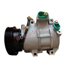 6SE12 Seat compressor 6Q0820803G1064