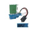 Opel Resistor 51799351724