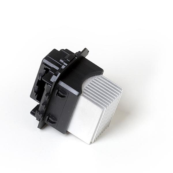Peugeot Resistor 6441.AF(3)