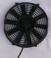 12'' 80W 12V Universal Fan717
