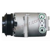6SE12 Seat compressor 6Q0820803G981
