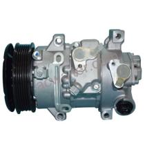 6SEU14C VW compressor 7E0 820 803J1300