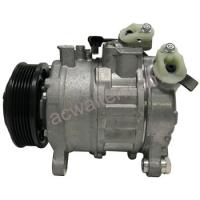 6SEU14C VW compressor 7E0 820 803J924