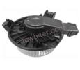 Opel Blower Motor 7701208225 LHD349