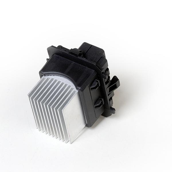 Peugeot Resistor 6441.AF(4)