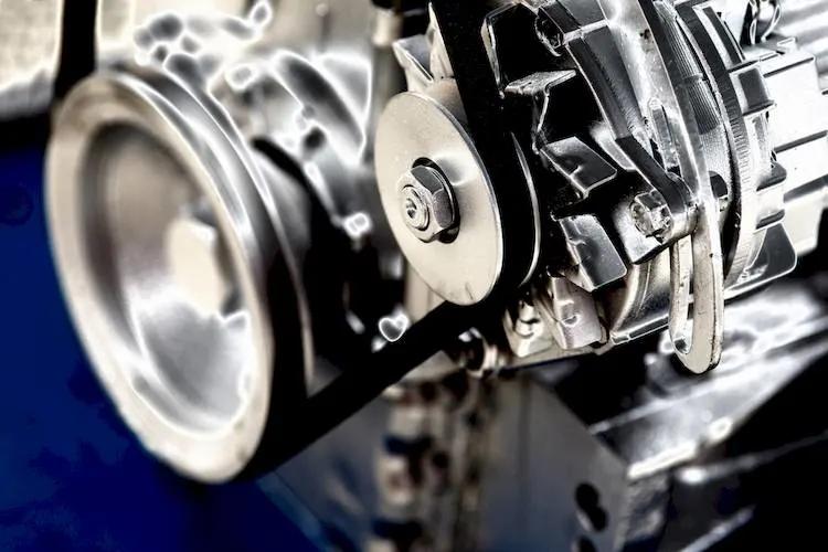 SBF_AC_Compressor_belt.webp