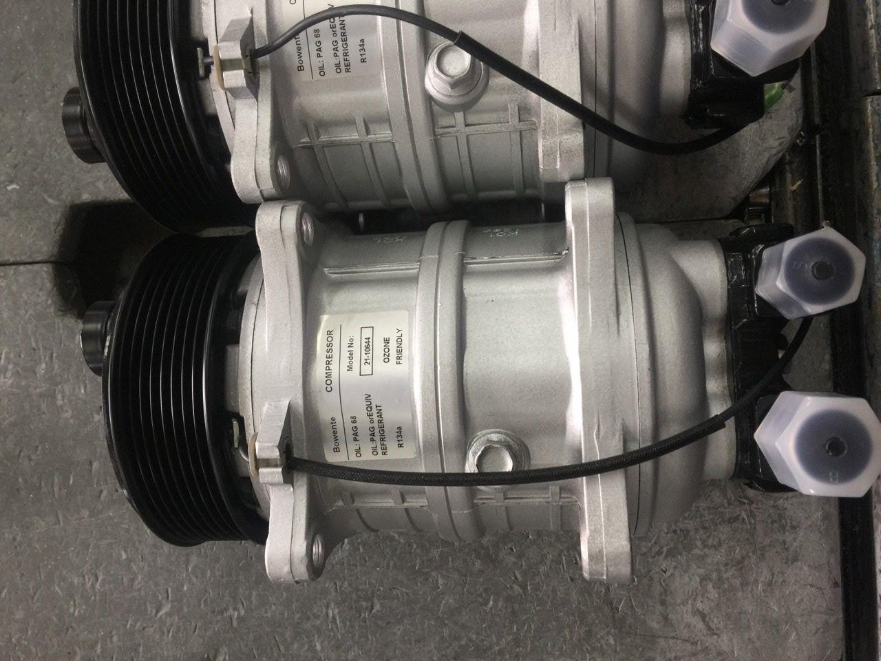 TM15 compressor (1)